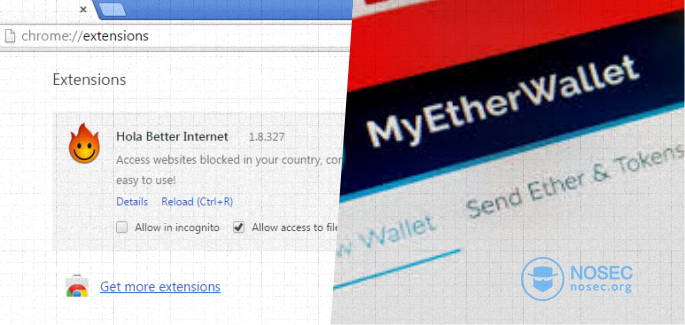 hola-vpns-chrome-extension-hacked-to-target-myetherwallet-users.png