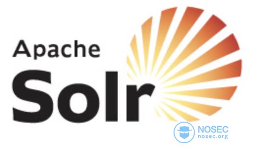 solr1.png