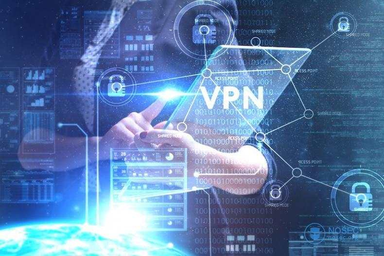 Forcepoint VPN客戶端發現提權漏洞 可執行未簽名的可執行文件
