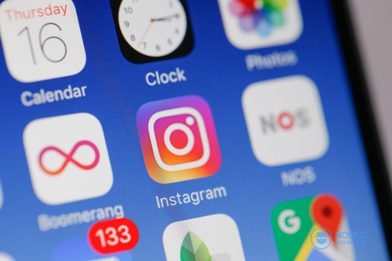 大量Instagram用户的隐私数据暴露在公网,影响人数达百万