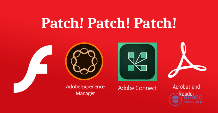 adobe-patch-update-july.png